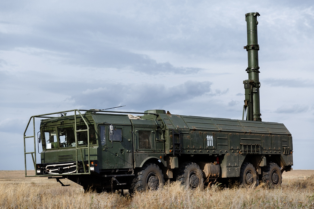 "Vi sao NATO ""cau xin"" Nga loai bien che ten lua 9M729 Iskander-K?-Hinh-5"