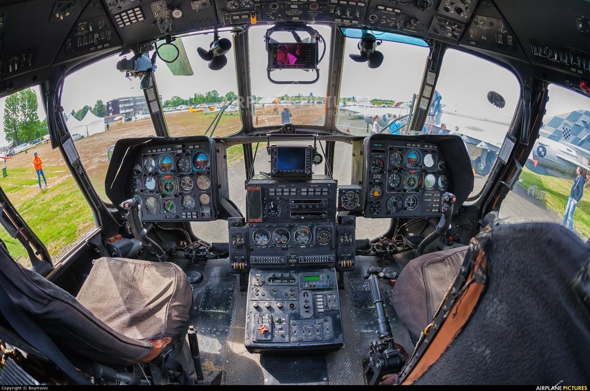 Hoc theo Viet Nam, Philippines muon mua truc thang Mi-171 Nga-Hinh-10