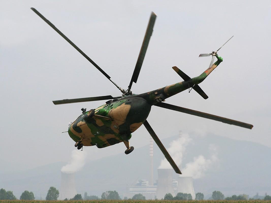 Hoc theo Viet Nam, Philippines muon mua truc thang Mi-171 Nga-Hinh-11