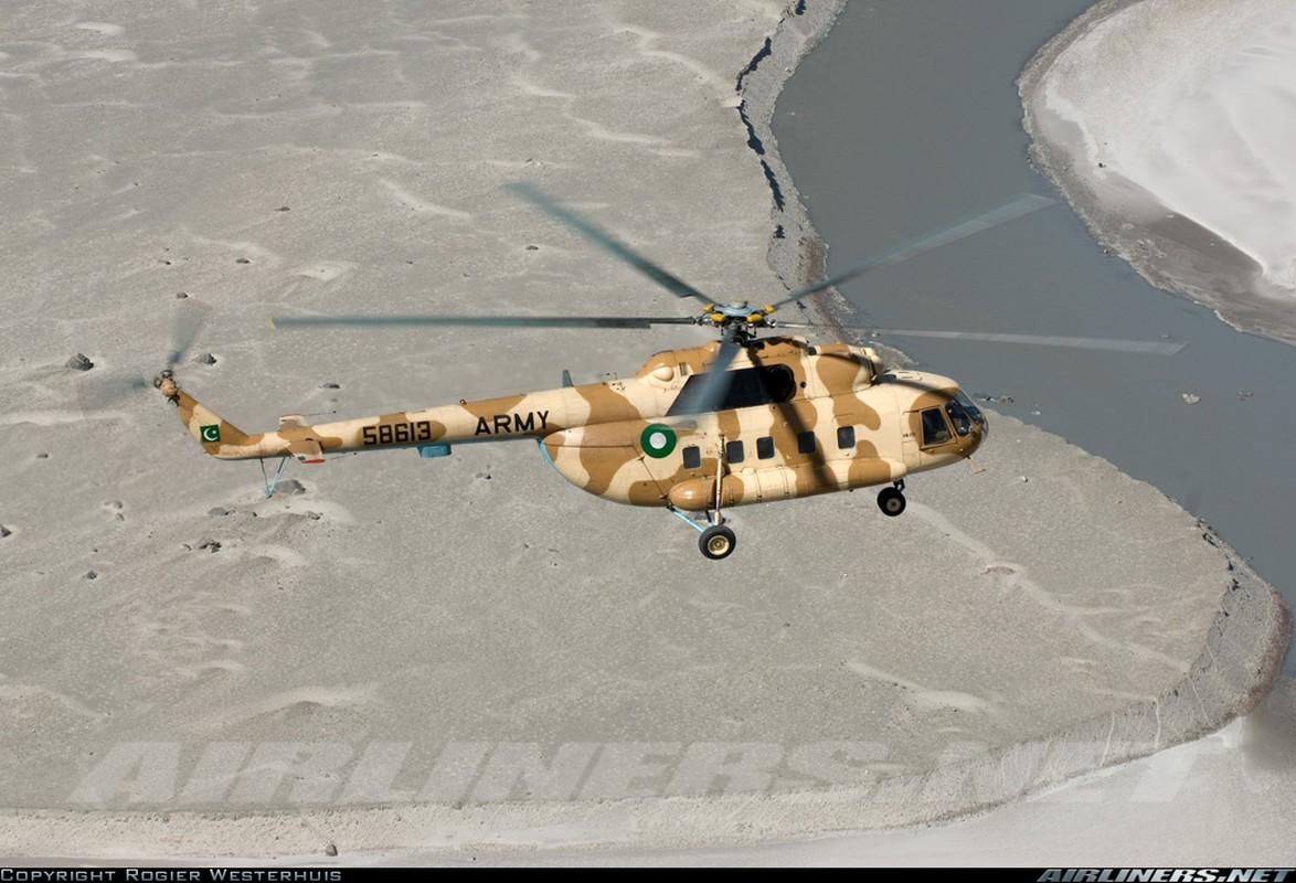 Hoc theo Viet Nam, Philippines muon mua truc thang Mi-171 Nga-Hinh-2