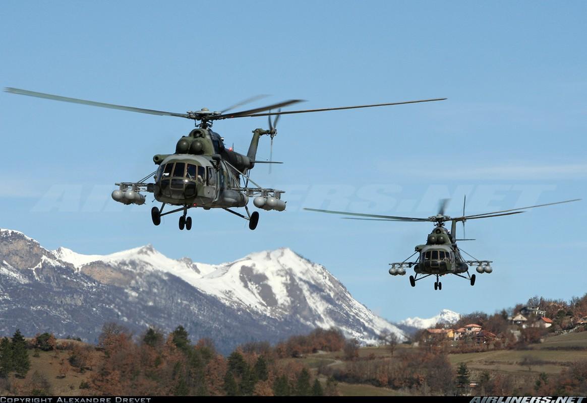 Hoc theo Viet Nam, Philippines muon mua truc thang Mi-171 Nga-Hinh-4