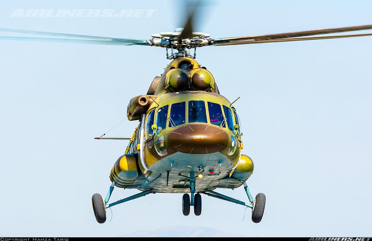 Hoc theo Viet Nam, Philippines muon mua truc thang Mi-171 Nga-Hinh-5