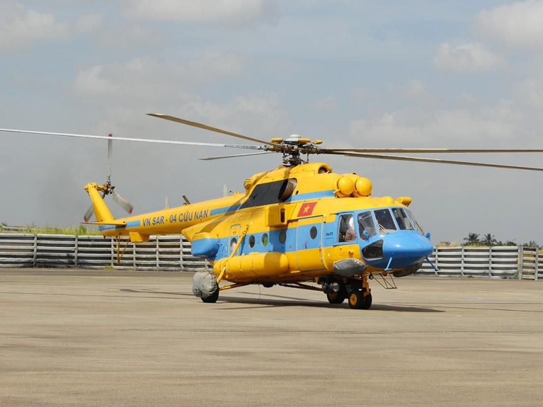 Hoc theo Viet Nam, Philippines muon mua truc thang Mi-171 Nga-Hinh-6