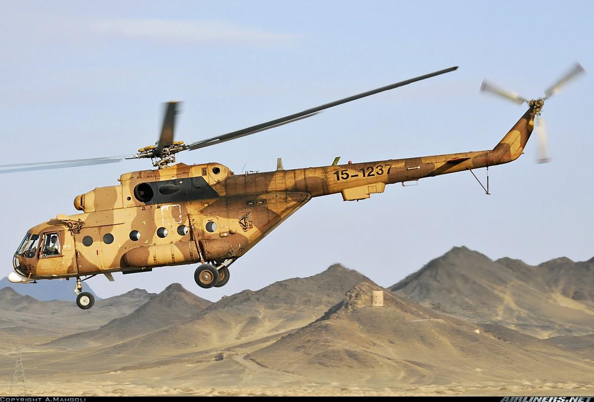 Hoc theo Viet Nam, Philippines muon mua truc thang Mi-171 Nga-Hinh-8