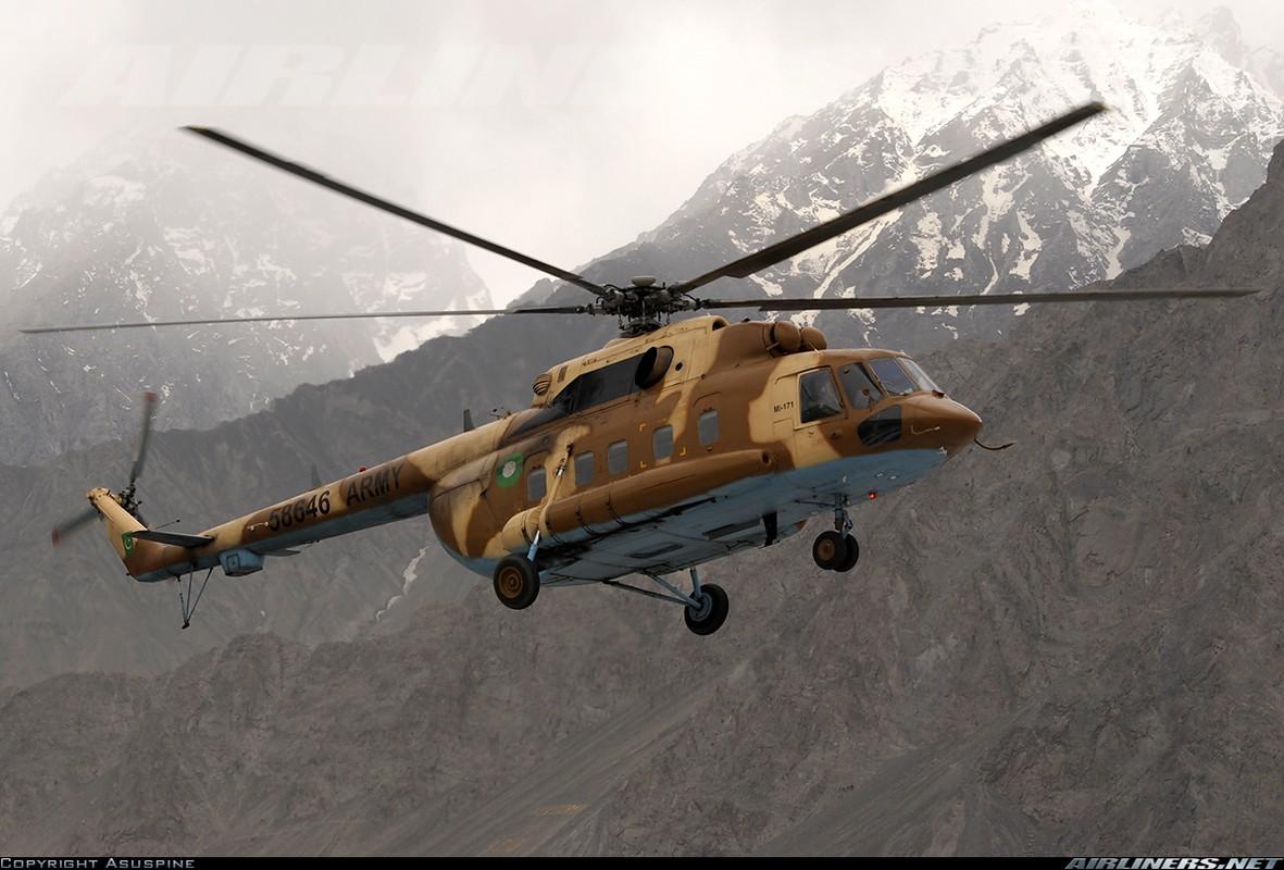 Hoc theo Viet Nam, Philippines muon mua truc thang Mi-171 Nga-Hinh-9