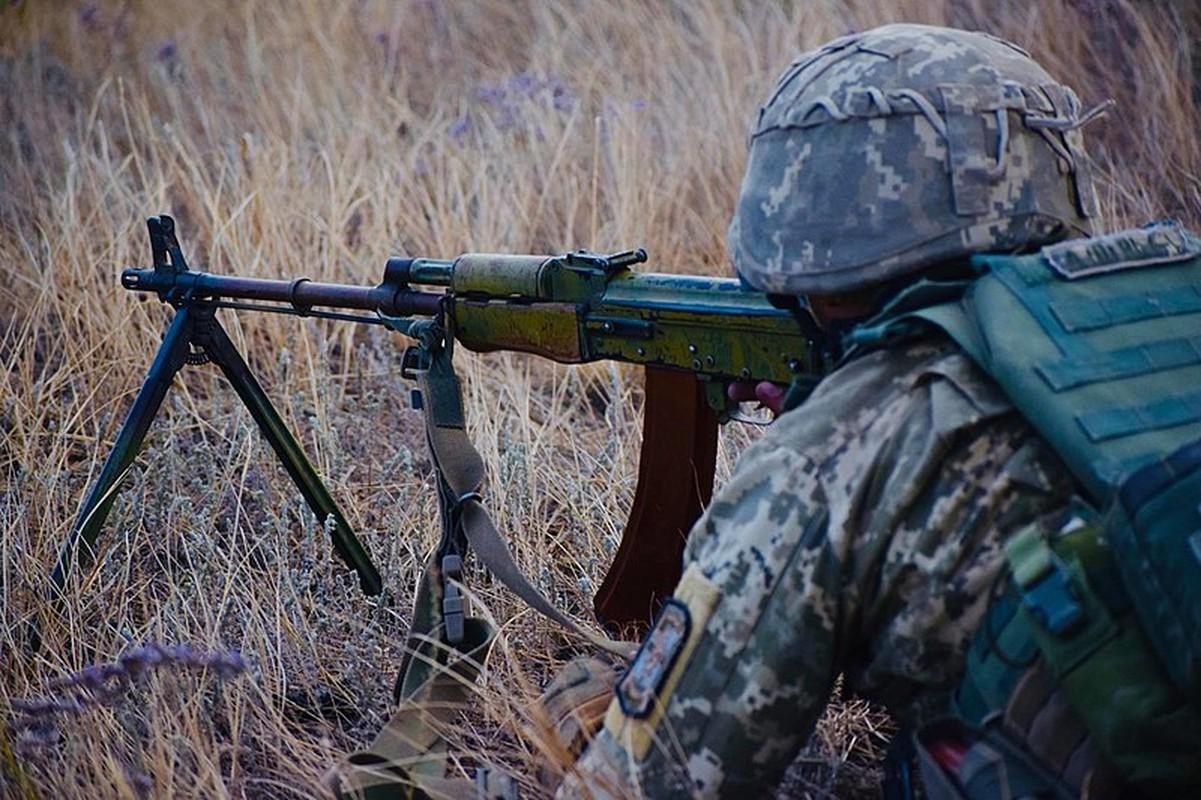 Nga se loai bo trung lien RPK-74 va co hoi cho Viet Nam?-Hinh-2