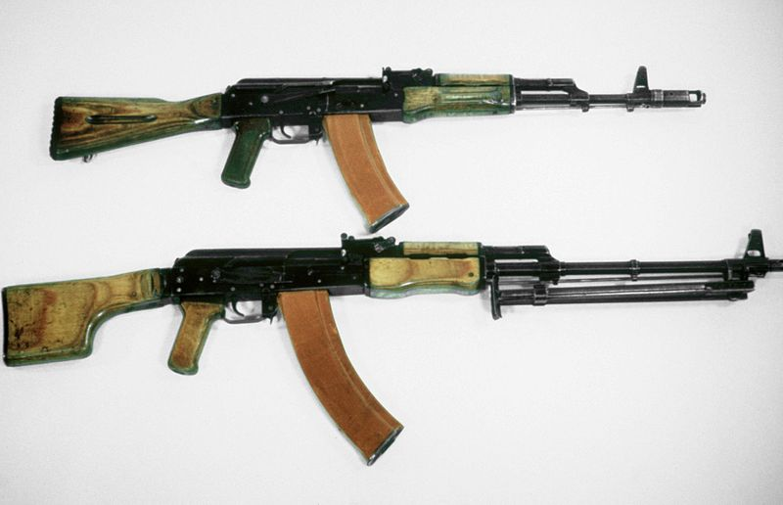 Nga se loai bo trung lien RPK-74 va co hoi cho Viet Nam?-Hinh-7