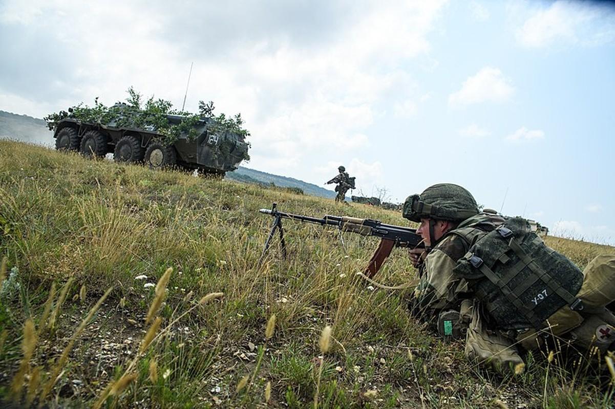 Nga se loai bo trung lien RPK-74 va co hoi cho Viet Nam?-Hinh-9