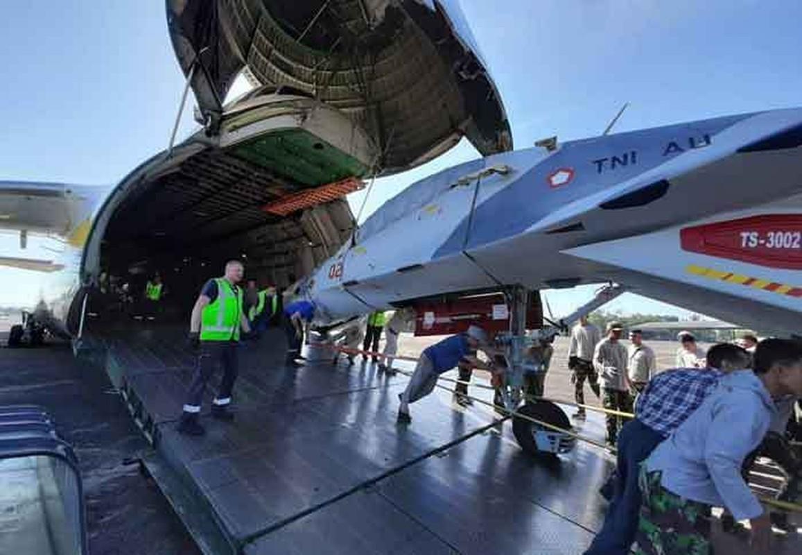 "Lo quoc gia Dong Nam A ""xuong tien"" mua Su-30K cu-Hinh-7"