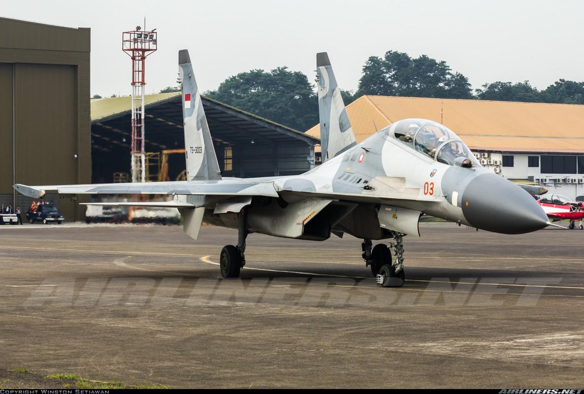 "Lo quoc gia Dong Nam A ""xuong tien"" mua Su-30K cu-Hinh-8"