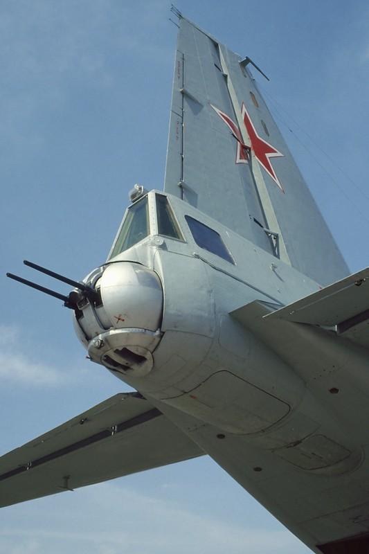 C-130 con chua loi thoi, An-12 da som ve vuon: Lien Xo kem My!-Hinh-13