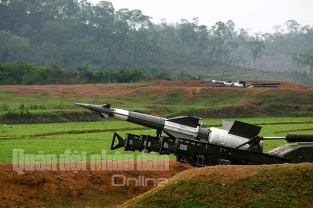 Viet Nam sang kien hay ten lua phong khong S-125-2TM-Hinh-10