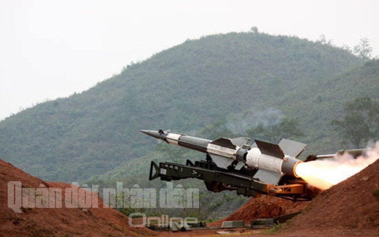 Viet Nam sang kien hay ten lua phong khong S-125-2TM-Hinh-11