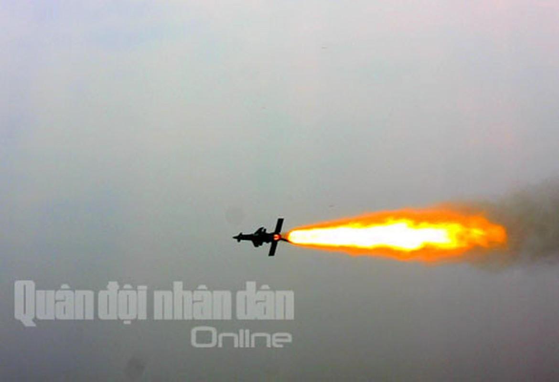 Viet Nam sang kien hay ten lua phong khong S-125-2TM-Hinh-12