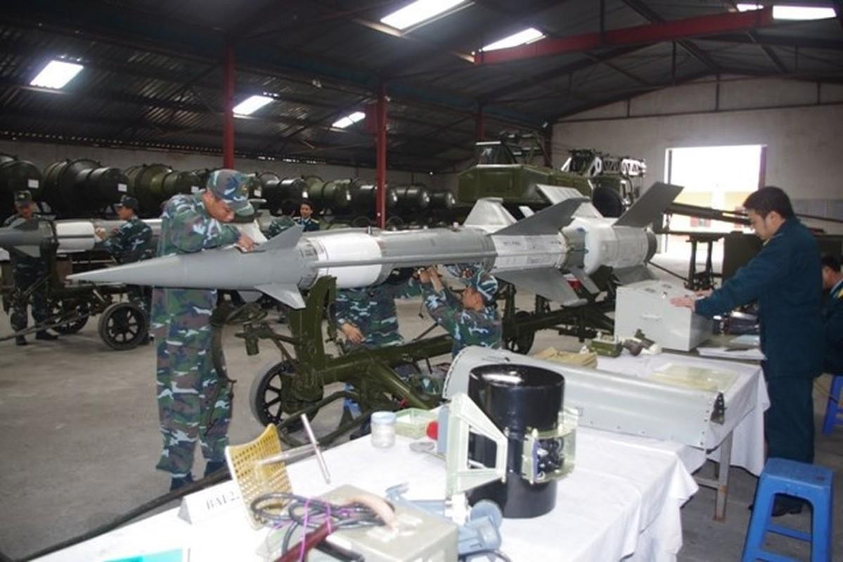 Viet Nam sang kien hay ten lua phong khong S-125-2TM-Hinh-4