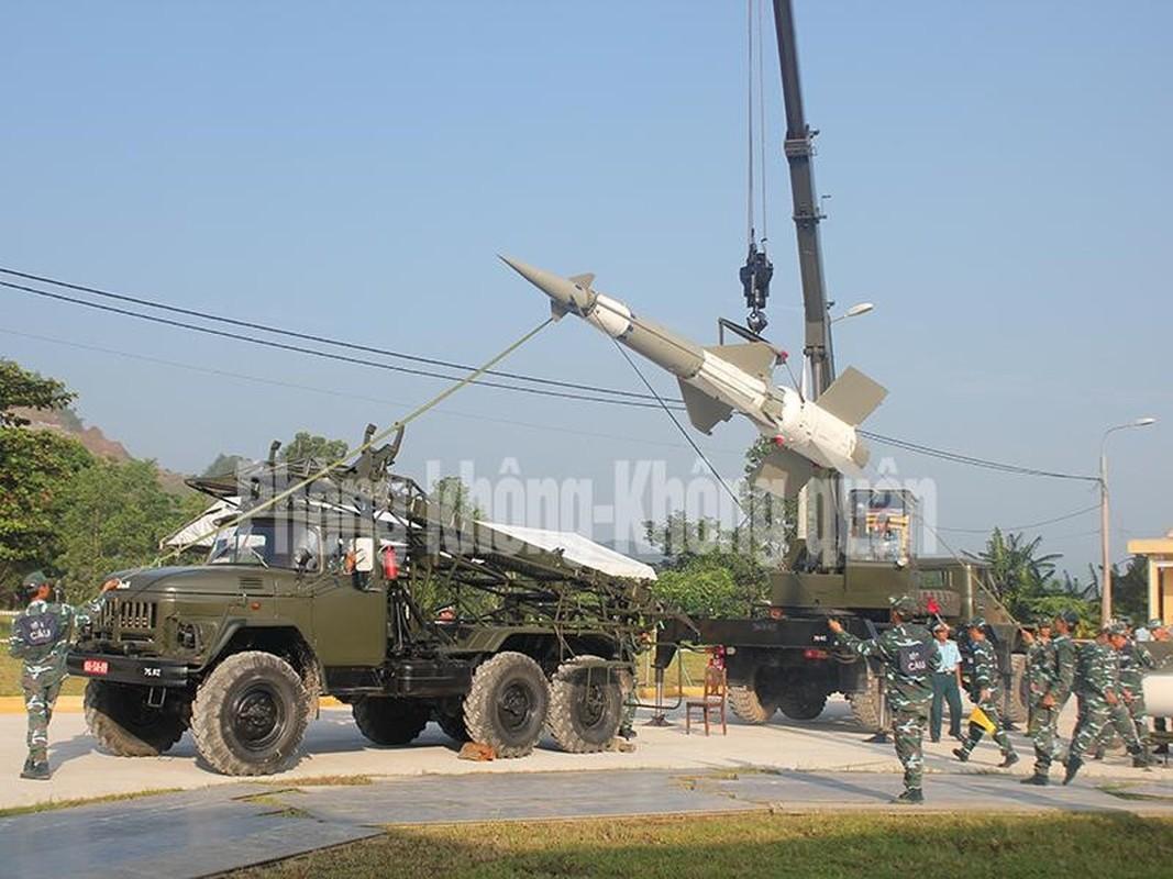 Viet Nam sang kien hay ten lua phong khong S-125-2TM-Hinh-6