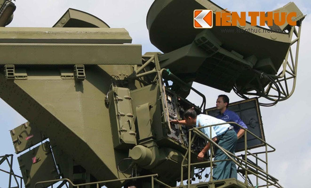 Viet Nam sang kien hay ten lua phong khong S-125-2TM-Hinh-8