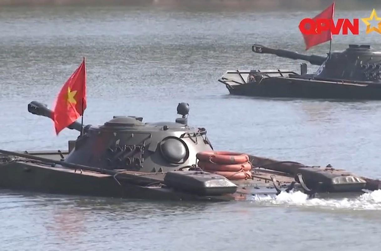 Viet Nam tu luc hien dai hoa hang loat vu khi Lien Xo cu-Hinh-10