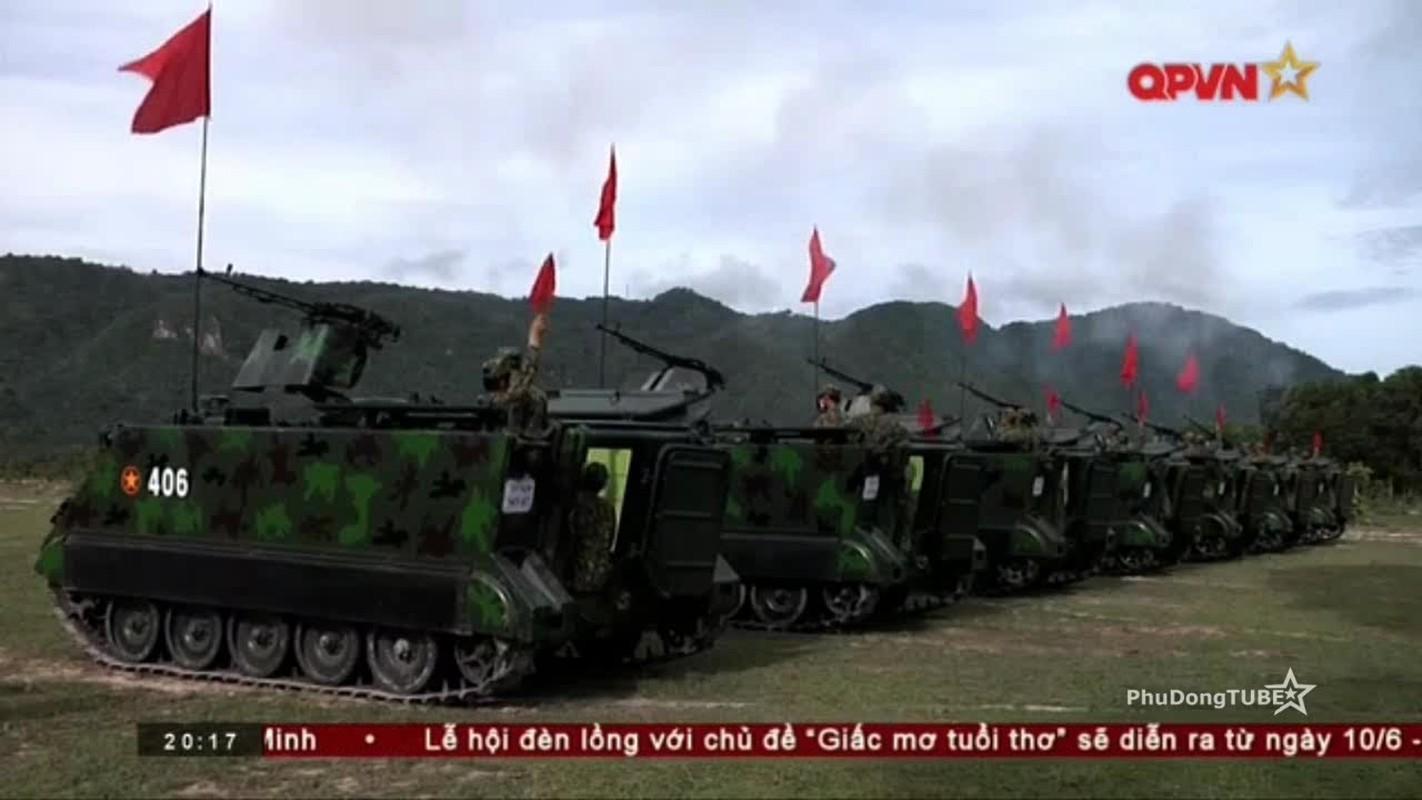 Tin vui: Viet Nam phat trien thanh cong sung coi tu hanh-Hinh-10