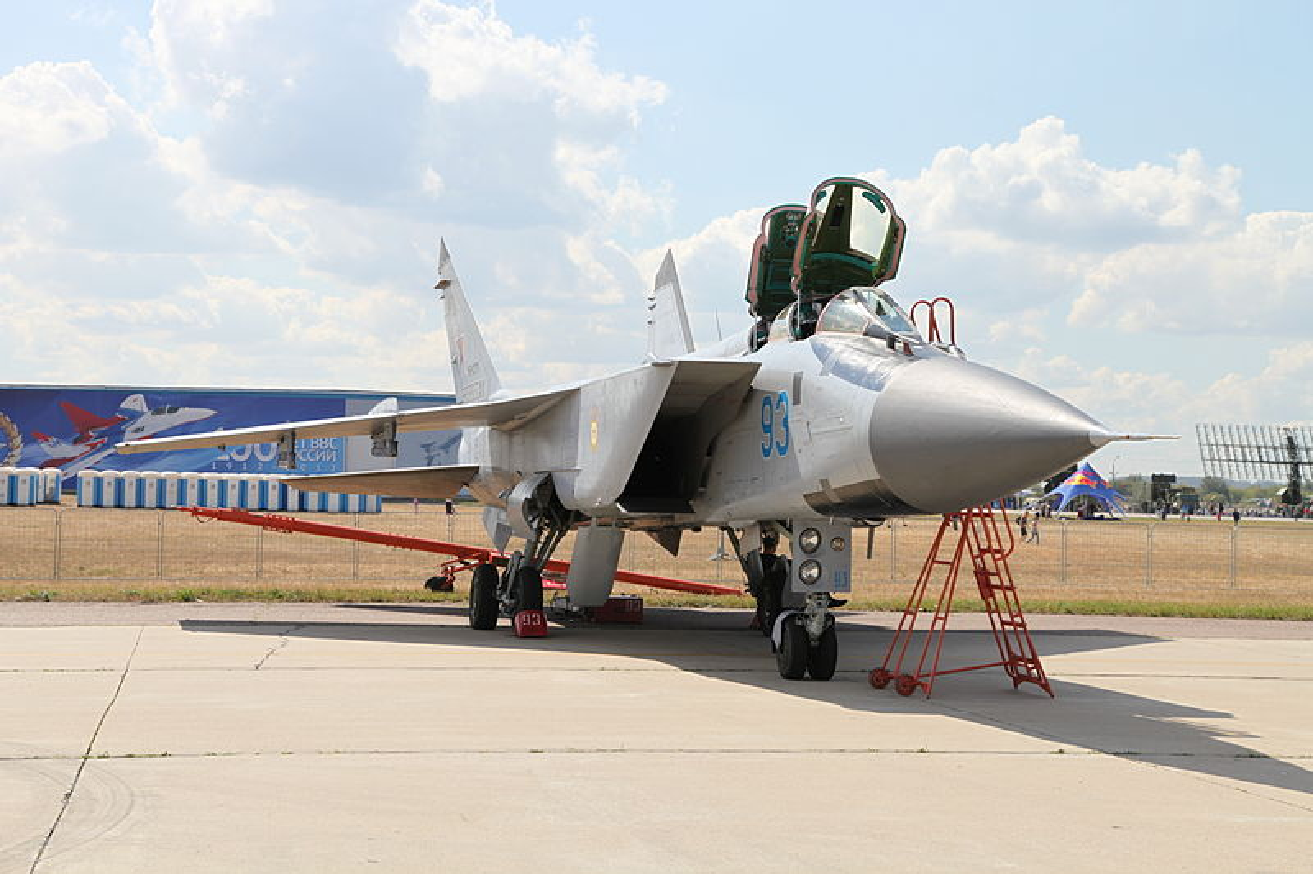 Tiem kich MiG-31 co giup Syria dam bao duoc an ninh khong phan?-Hinh-12