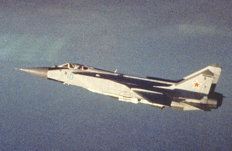 Tiem kich MiG-31 co giup Syria dam bao duoc an ninh khong phan?-Hinh-13