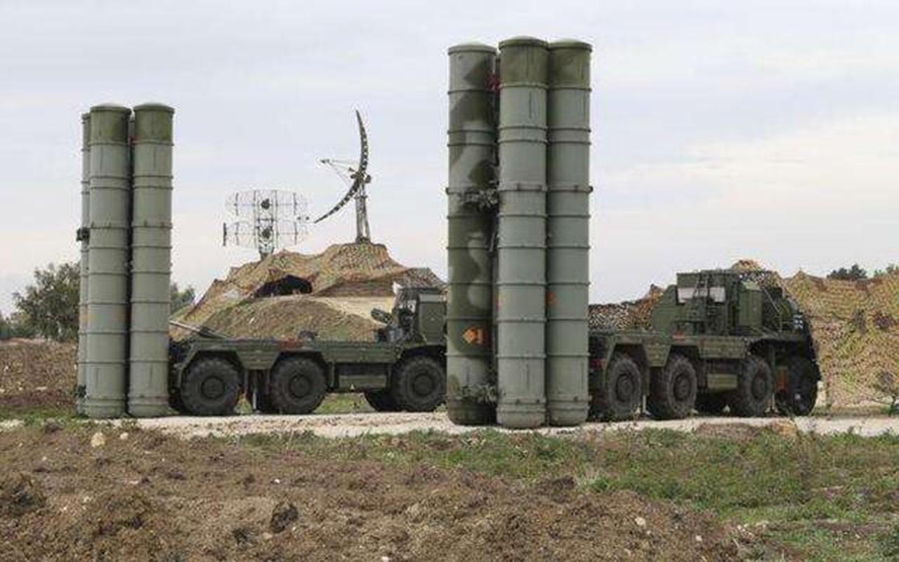 Tiem kich MiG-31 co giup Syria dam bao duoc an ninh khong phan?-Hinh-3