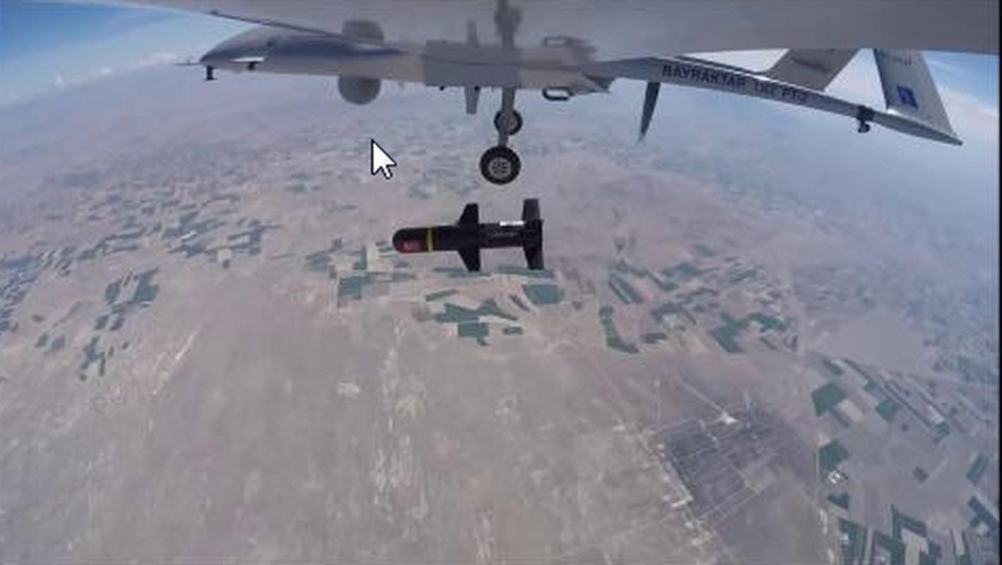 Tiem kich MiG-31 co giup Syria dam bao duoc an ninh khong phan?-Hinh-6