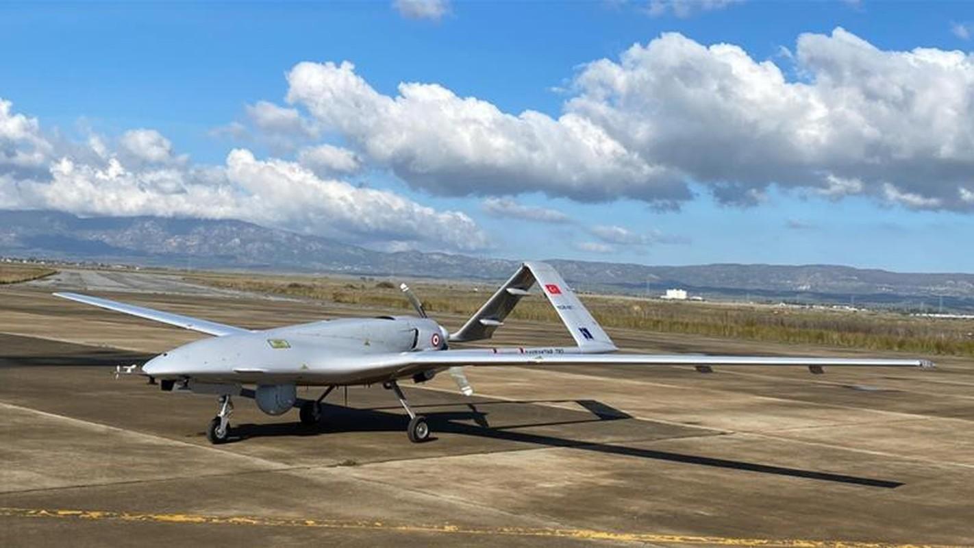 Tiem kich MiG-31 co giup Syria dam bao duoc an ninh khong phan?-Hinh-8