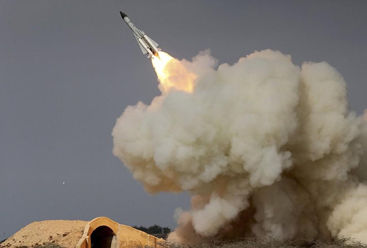Iran se mua vu khi nao cua Nga sau khi thoat lenh cam van?-Hinh-2