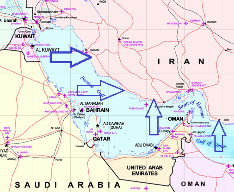 Iran se mua vu khi nao cua Nga sau khi thoat lenh cam van?-Hinh-6