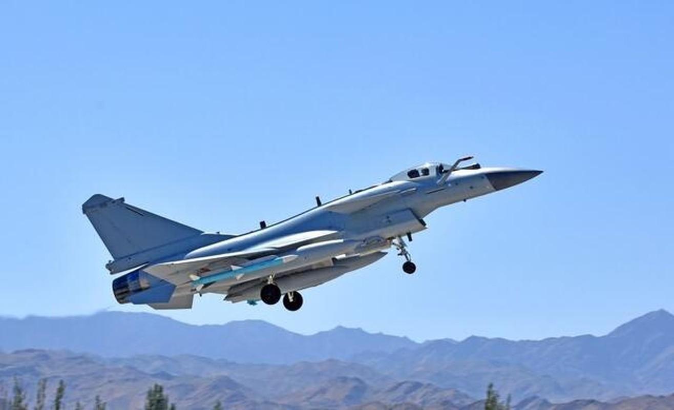 So gi ma My quyet ngan chan Trung Quoc ban may bay J-10C cho Iran?-Hinh-10