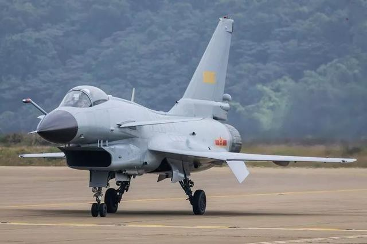 So gi ma My quyet ngan chan Trung Quoc ban may bay J-10C cho Iran?-Hinh-11