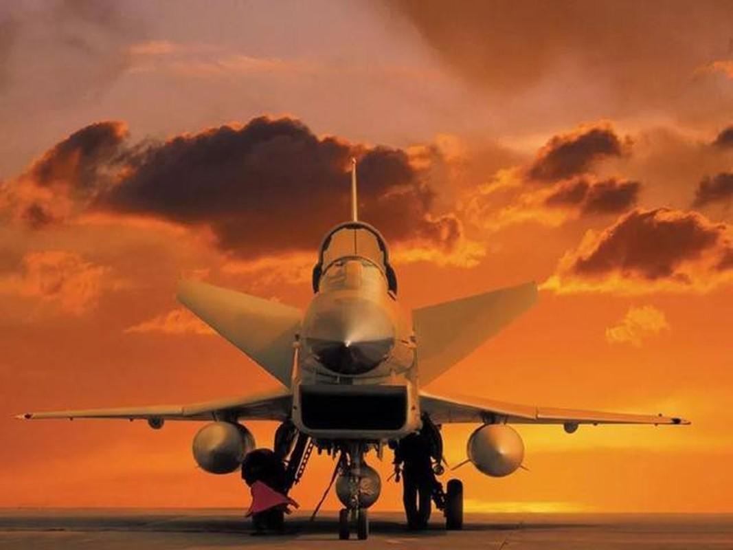 So gi ma My quyet ngan chan Trung Quoc ban may bay J-10C cho Iran?-Hinh-13