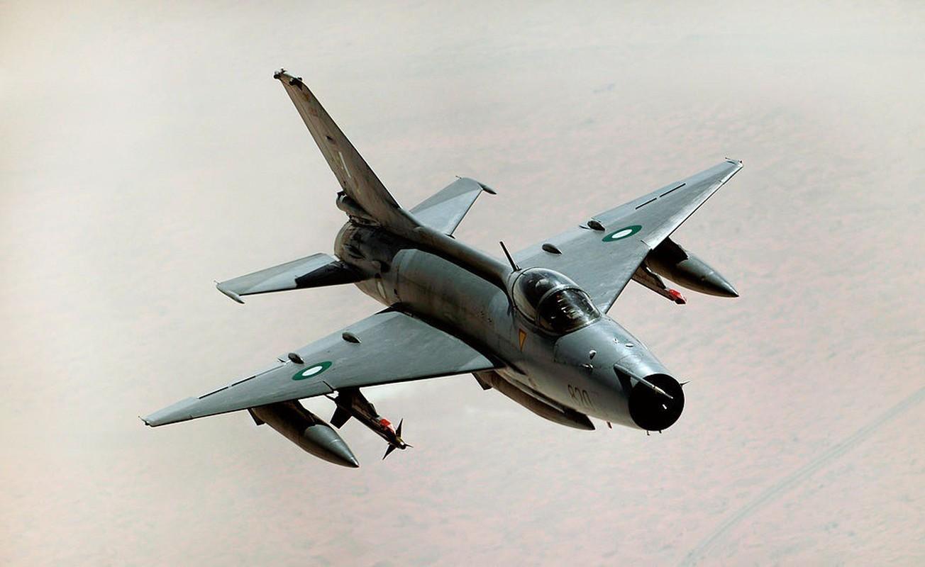 So gi ma My quyet ngan chan Trung Quoc ban may bay J-10C cho Iran?-Hinh-14