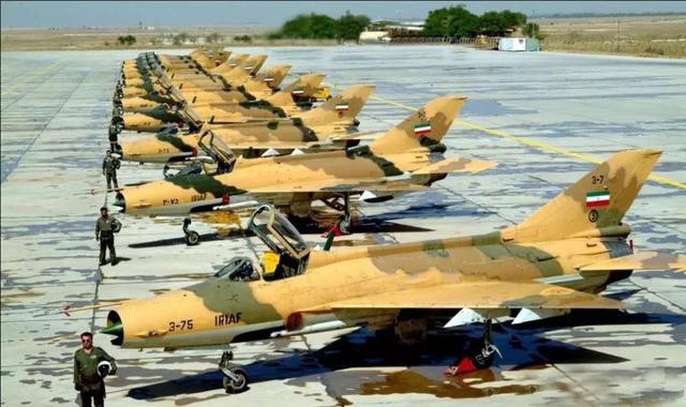 So gi ma My quyet ngan chan Trung Quoc ban may bay J-10C cho Iran?-Hinh-6
