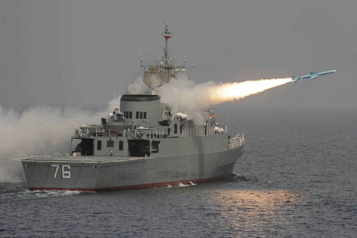 So gi ma My quyet ngan chan Trung Quoc ban may bay J-10C cho Iran?-Hinh-7