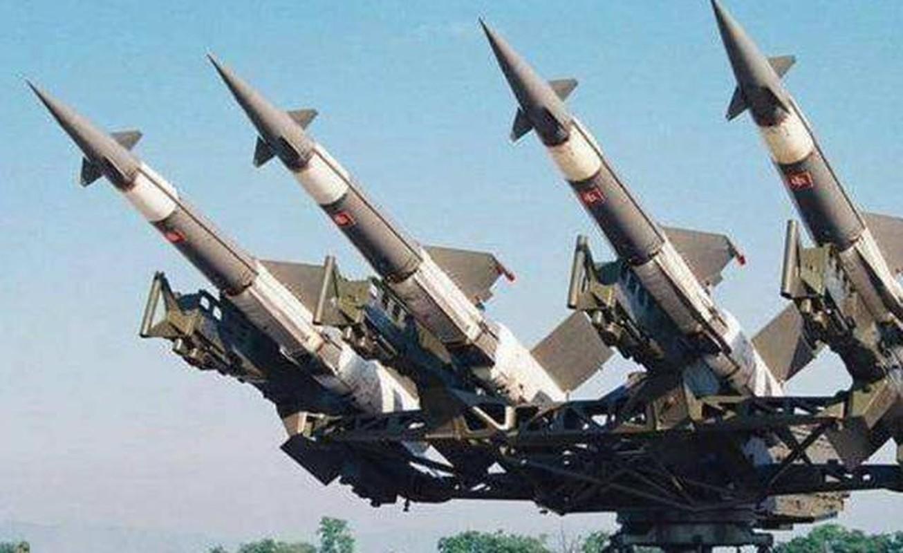 Ly do gi khien Tho Nhi Ky mua ten lua phong khong SAM-3 cua Ukraine?-Hinh-10