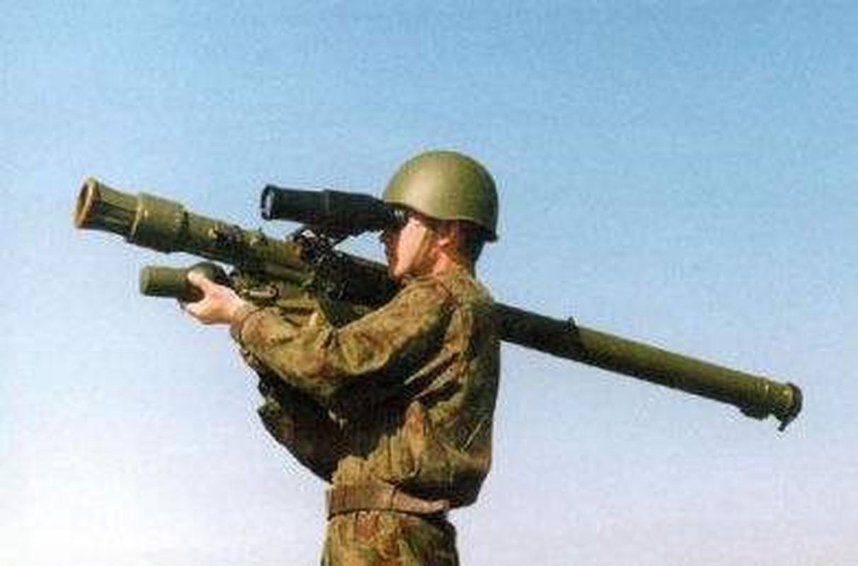Ly do gi khien Tho Nhi Ky mua ten lua phong khong SAM-3 cua Ukraine?-Hinh-9