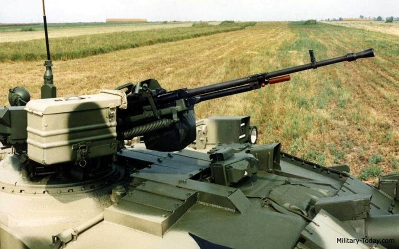 Vu khi lap tren noc xe tang T-90S Viet Nam co gi dac biet?-Hinh-3