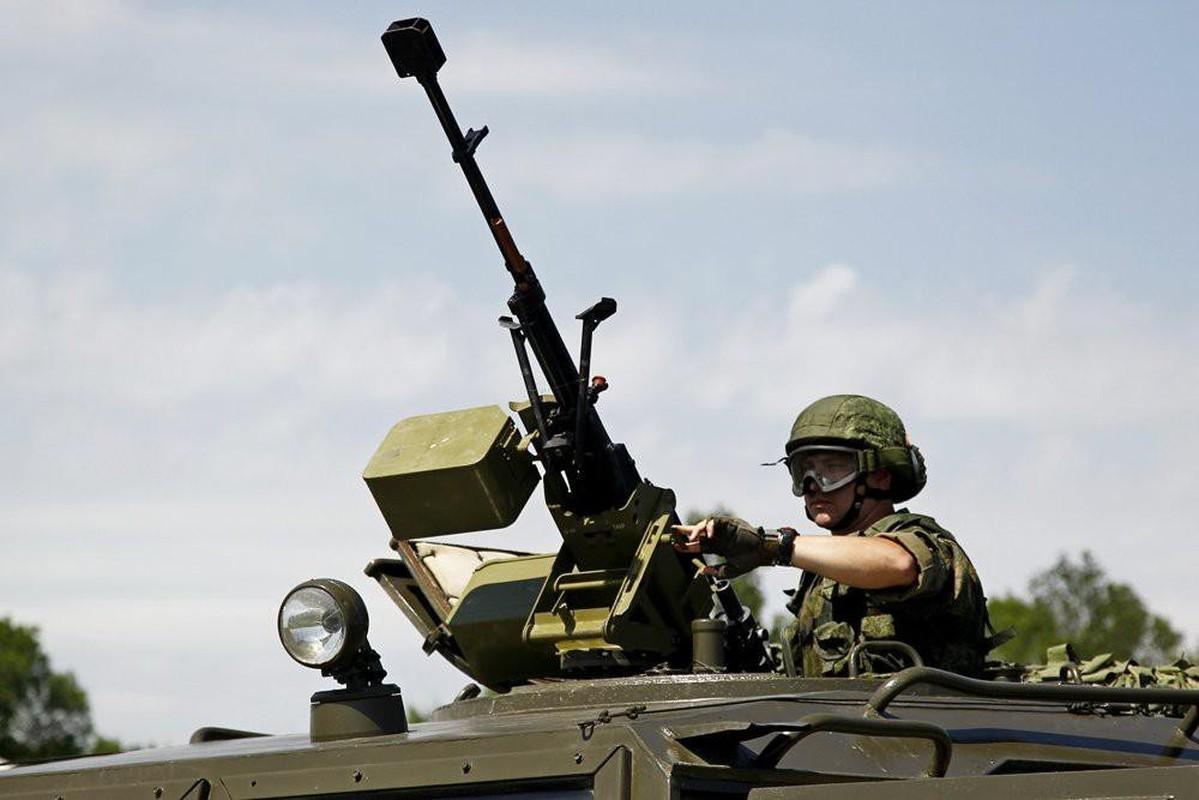 Vu khi phong khong tren xe tang T-90S Viet Nam co gi dac biet?-Hinh-9