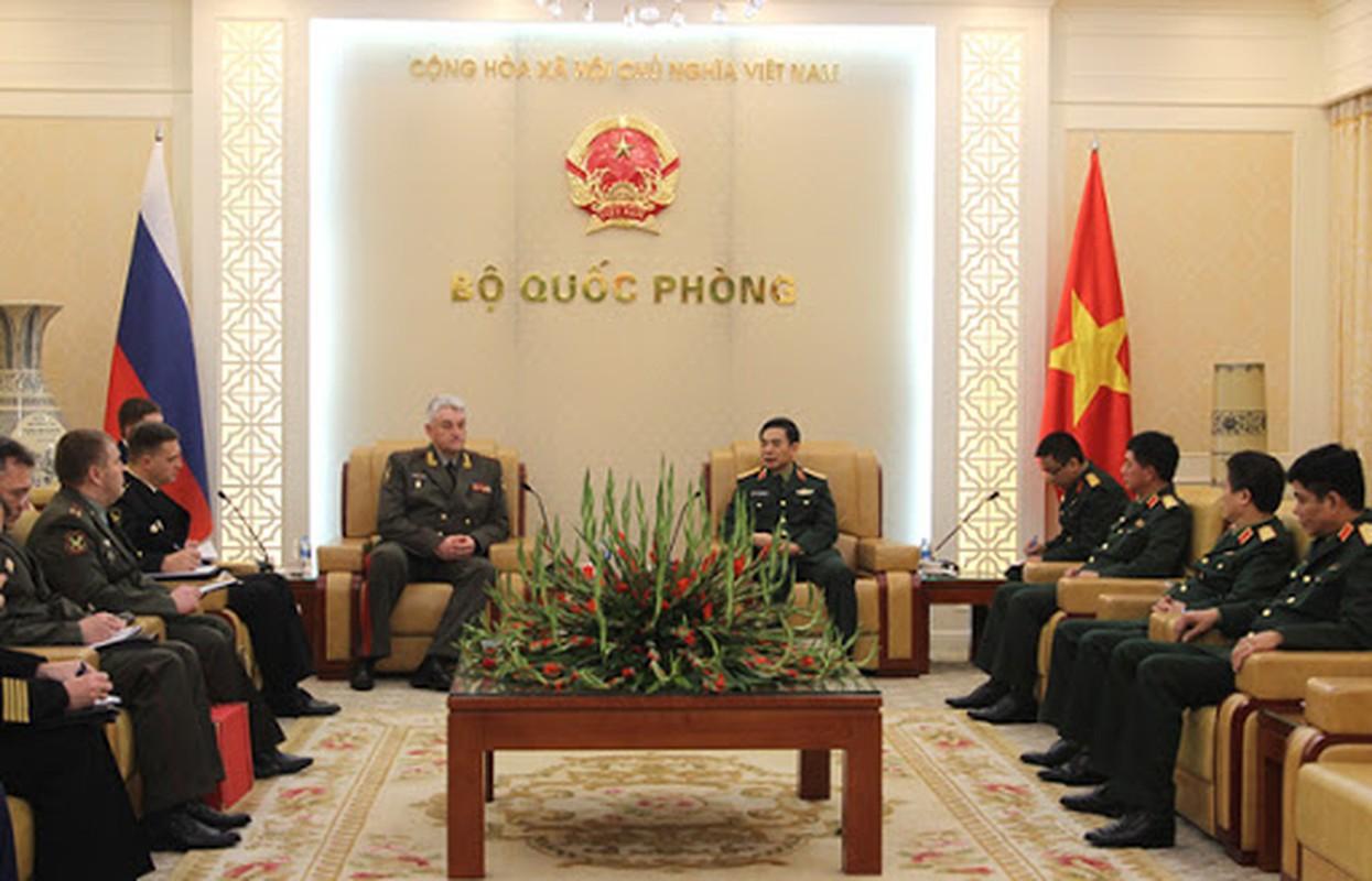 Hoc vien Viet duoc van hanh sieu phao Msta-S Nga the nao?-Hinh-2