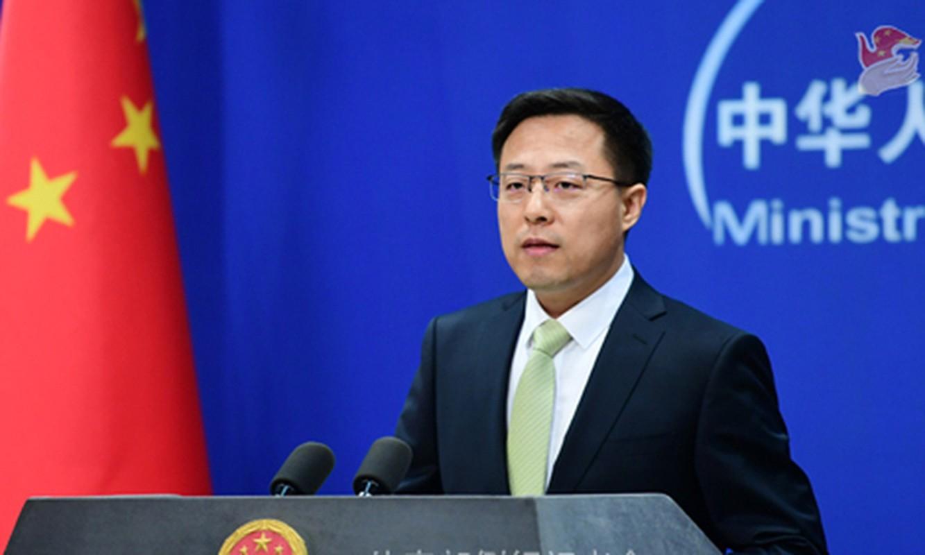 Nhung vu khi Trung Quoc co the su dung de de doa Dai Loan-Hinh-2