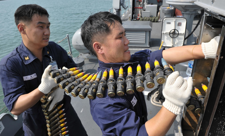 Phao ham Sea Vulcan doc nhat cua Hai quan Viet Nam: Nen som thay the?-Hinh-10