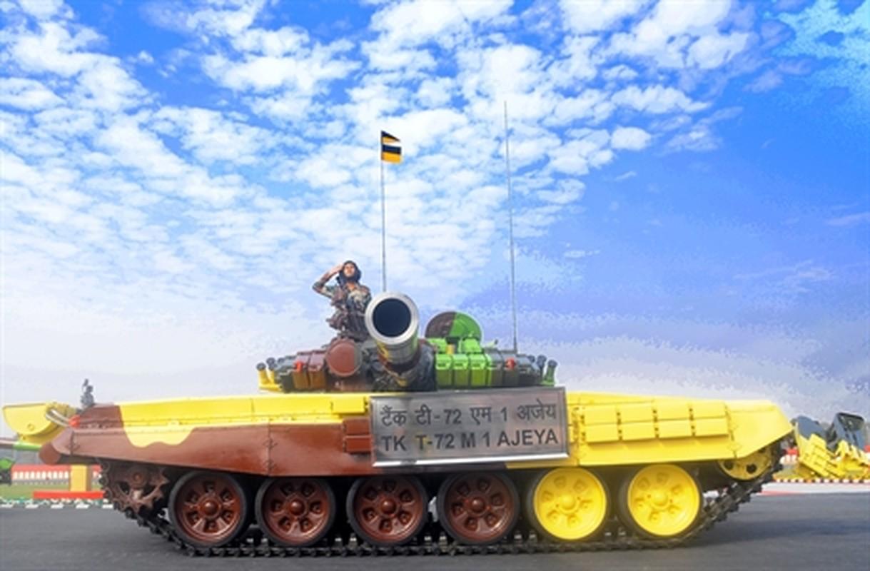 Vi sao An Do chon T-90 lam xe tang chu luc giong Viet Nam?-Hinh-11