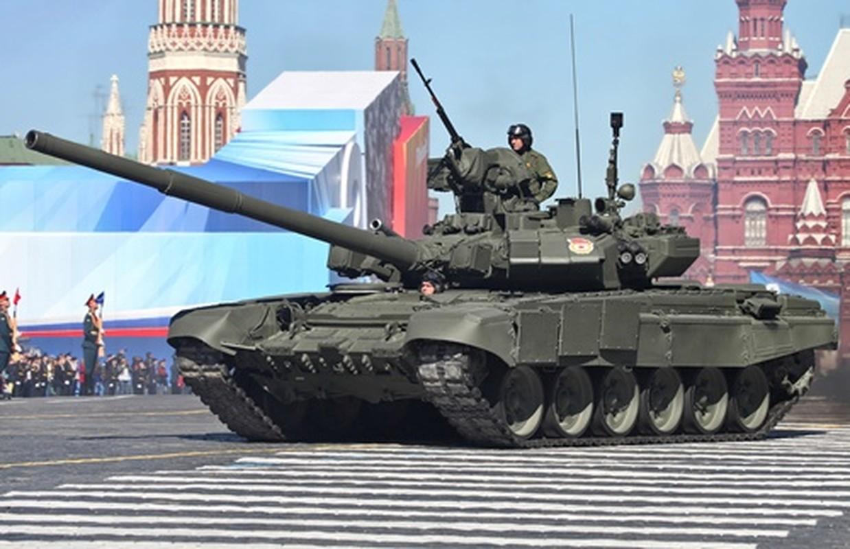 Vi sao An Do chon T-90 lam xe tang chu luc giong Viet Nam?-Hinh-3