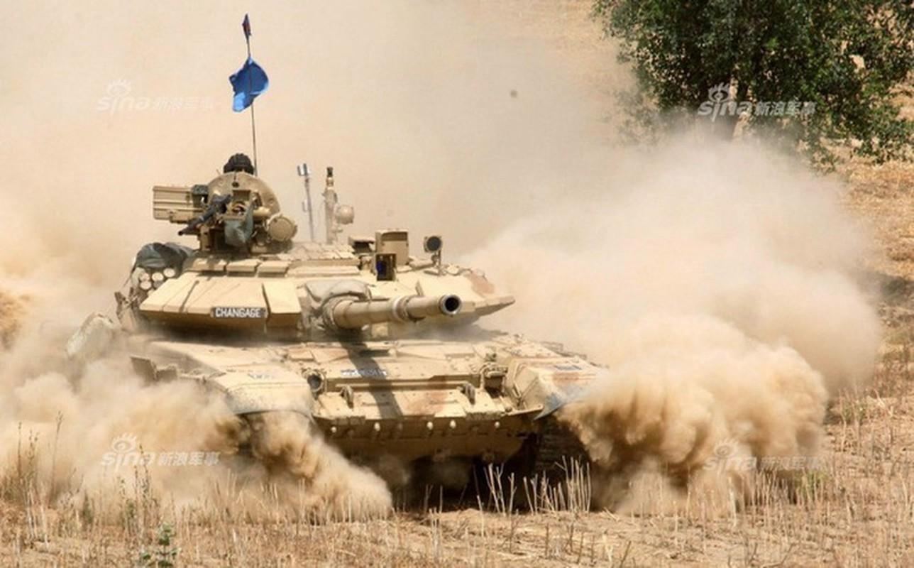 Vi sao An Do chon T-90 lam xe tang chu luc giong Viet Nam?-Hinh-5