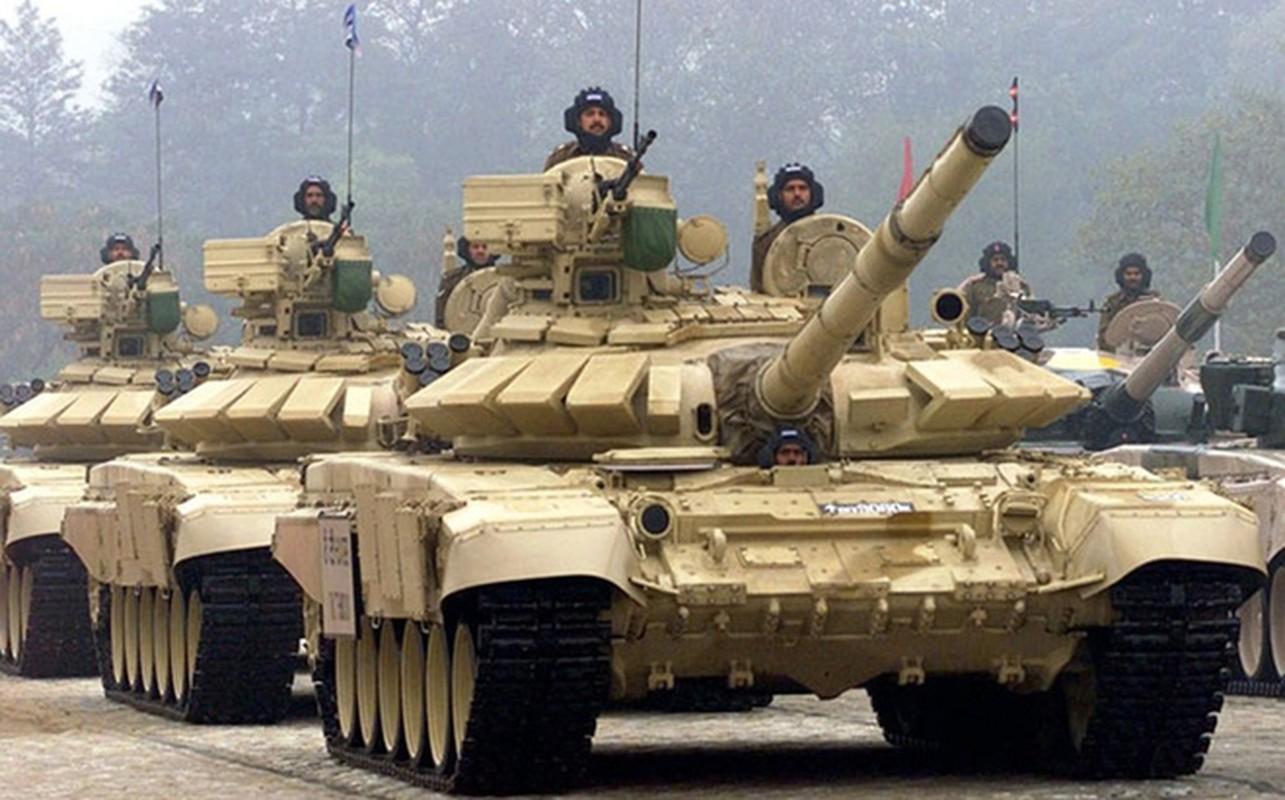 Vi sao An Do chon T-90 lam xe tang chu luc giong Viet Nam?-Hinh-6