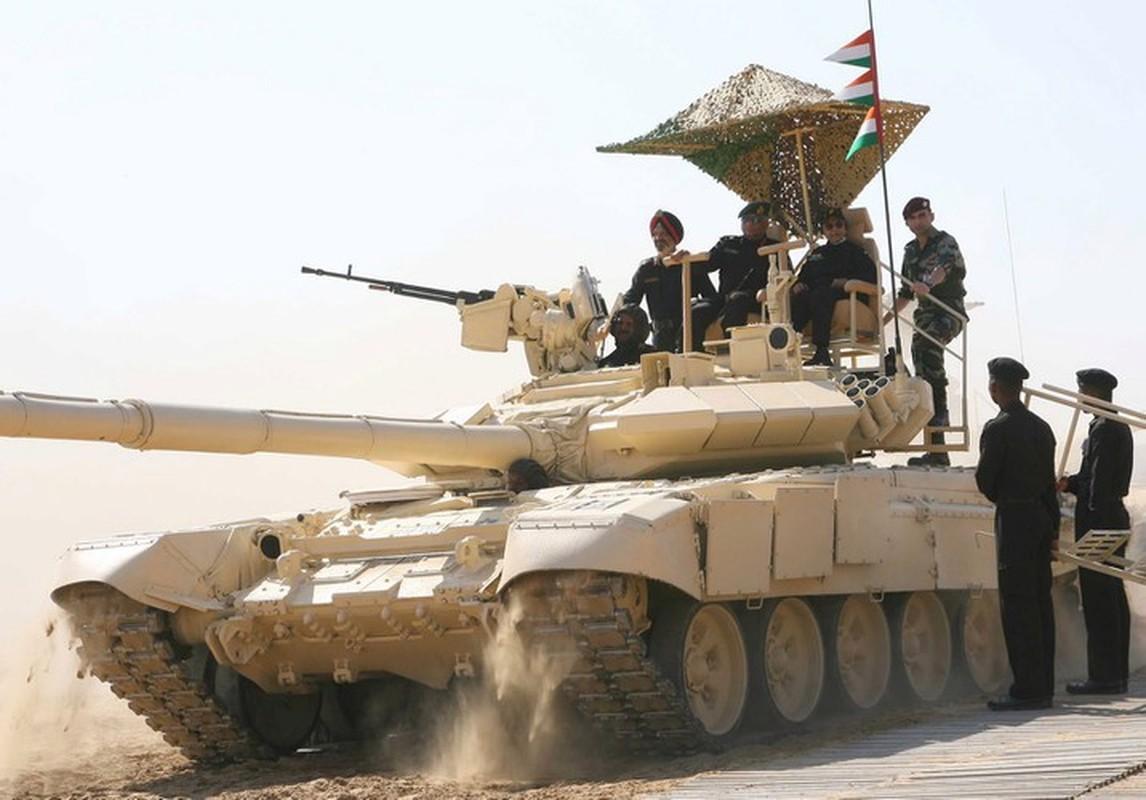 Vi sao An Do chon T-90 lam xe tang chu luc giong Viet Nam?-Hinh-7