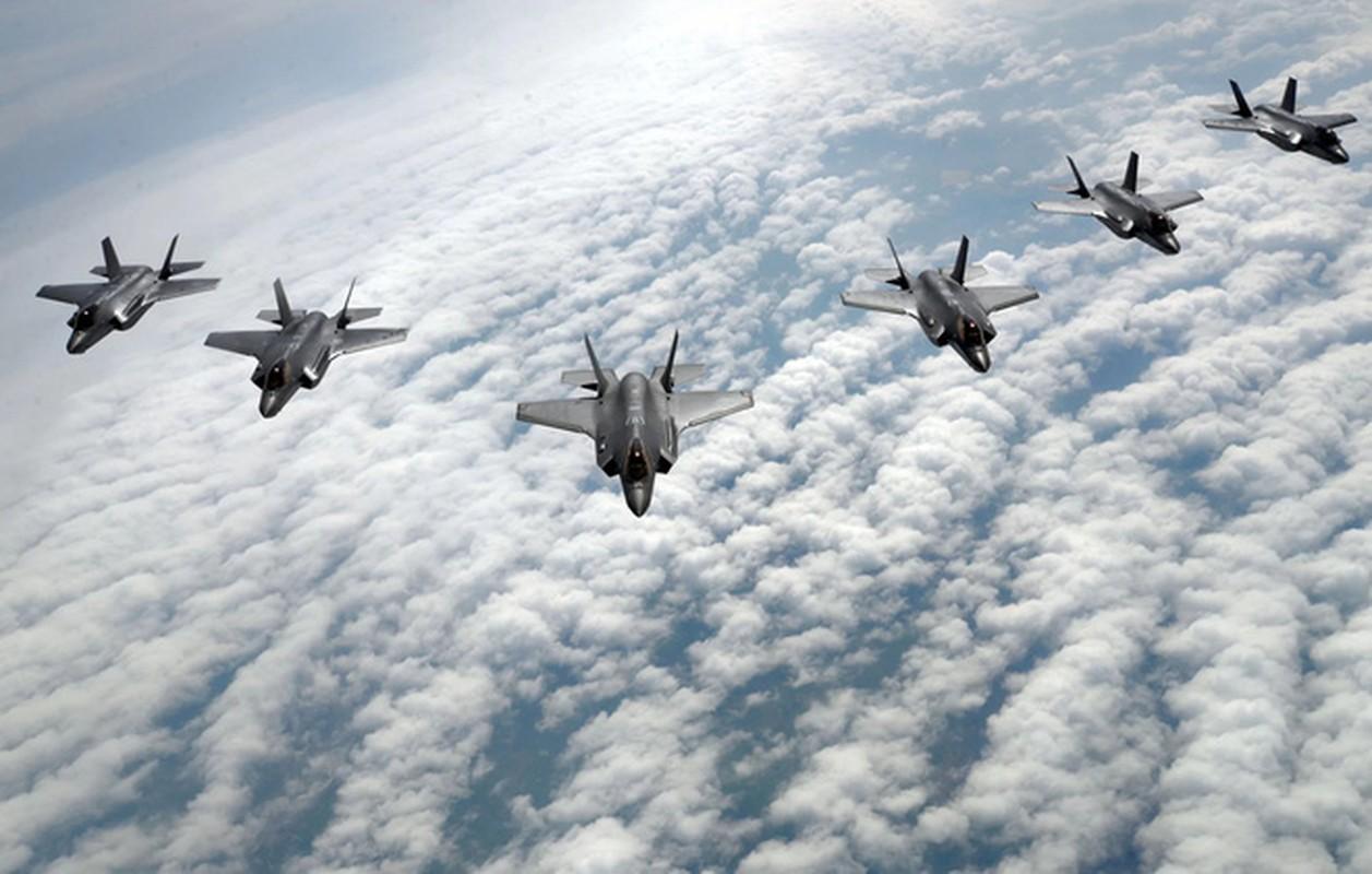 Khong quan Singapore trang bi tiem kich F-35B: Su tu moc them canh!-Hinh-13