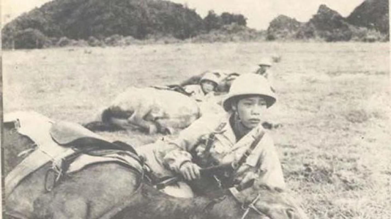 Suc manh, vai tro cua ky binh trong nhung doi quan hien dai-Hinh-3